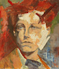 Rimbaud par Christophe Guillerme